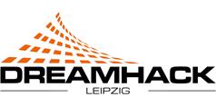 DreamHack Leipzig