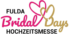 Messe Fulda Bridal Days