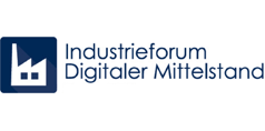 Industrieforum Digitaler Mittelstand