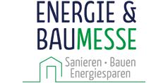 Energie- & Baumesse Wasserburg