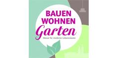 BAUEN WOHNEN Garten Offenburg