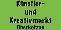 Künstler- und Kreativmarkt Oberkotzau
