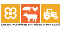 Landbouwvakdagen Zuid-Nederland en België