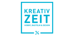 KreativZeit
