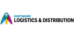 Messe Logistics & Distribution Dortmund - Die Fachmesse für Intralogistik
