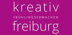 kreativ freiburg Frühlingserwachen