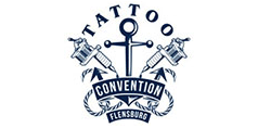 Int. Flensburg Tattoo Convention