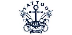 Int. Flensburg Tattoo Convention