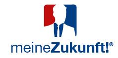 Messe meineZukunft! Regensburg