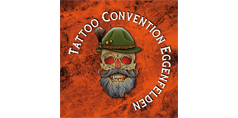 Tattoo Convention Eggenfelden