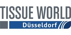 Tissue World Düsseldorf