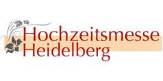 Hochzeitsmesse Heidelberg
