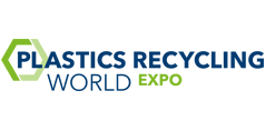 Messe Plastics Recycling World Exhibition