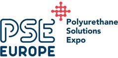 Messe PSE Europe