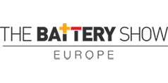 Messe THE BATTERY SHOW EUROPE