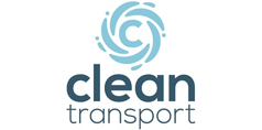 Messe Clean Transport