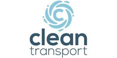 Messe Clean Transport - Die Kongressmesse für Verkehrsmittelreinigung