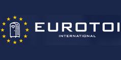 EUROTOI International