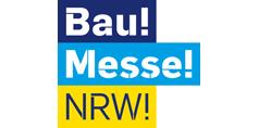 Messe Bau! Messe! NRW!