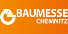 Messe Baumesse Chemnitz