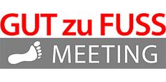 GUT zu FUSS MEETING