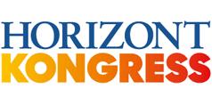 HORIZONT Kongress