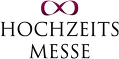 Messe Hochzeitsmesse Oldenburg - Messe für Trends & Träume rund um die Hochzeit
