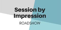 Session by Impression Hamburg