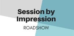 Session by Impression Wien