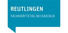Fachkräftetag Neckar-Alb