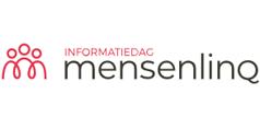 Messe Mensenlinq Informatiedag Groningen