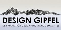 Design Gipfel Essen