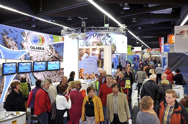 Freizeit Messe Nurnberg 2022 Nordbayerns Grosste Urlaubsmesse Reisemesse Und Freizeitmesse