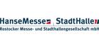 Rostocker Messe- und Stadthallengesellschaft mbH