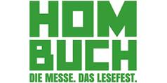 HomBuch