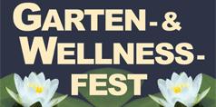 Garten- und Wellnessfest Bad Salzdetfurth