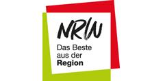 NRW - Das Beste aus der Region