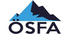 ÖSFA Winter