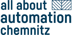 Messe all about automation Chemnitz