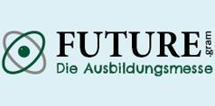 FUTURE.gram