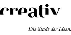 Creativ Salzburg Frühjahr
