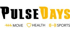 PULSE DAYS