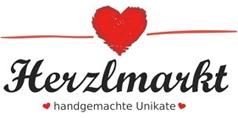 Messe Herzlmarkt München