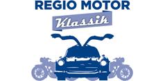 REGIO MOTOR KLASSIK
