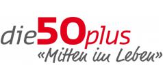 die50plus