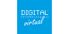 DIGITAL FUTUREcongress virtual