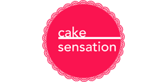 CAKE SENSATION MESSE SAAR