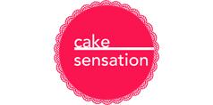 CAKE SENSATION MESSE SAAR