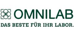 Messe OMNILAB Labormesse Leipzig