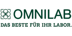 Messe OMNILAB Labormesse Rostock